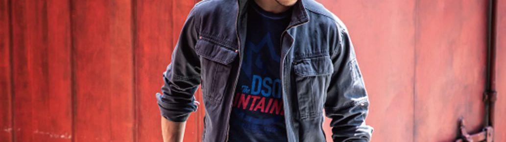 社名刺繍無料の作業服屋 SSSユニフォームのブログ
